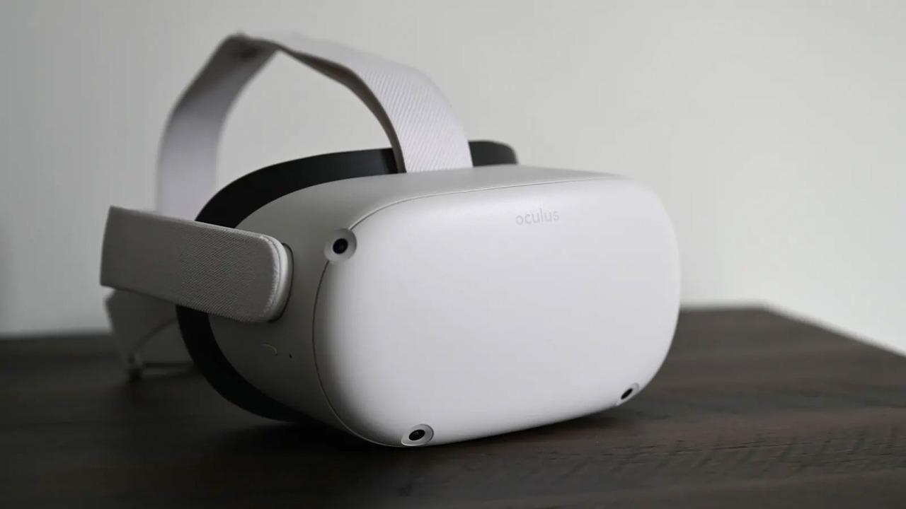 Facebook副社長「今年はOculusの新型は出ないよ(だから安心してQuest 2買ってね)」