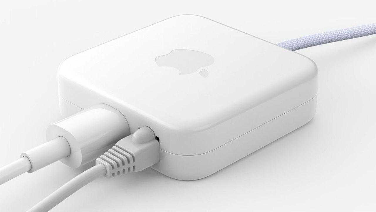 iMacとiPadに隠れてたけど、実はサイコーな製品まとめ