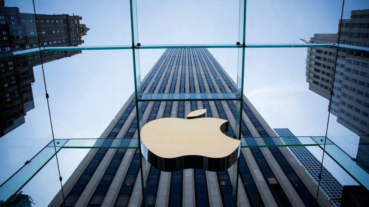 新iMacが出たばかりですが…次期MacBookの詳細を入手公開するとAppleを脅すハッカー集団現る