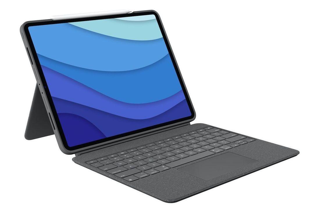 iPad ProのMagic Keyboardが高すぎる...1万円以上安いこちらはいかがですか?