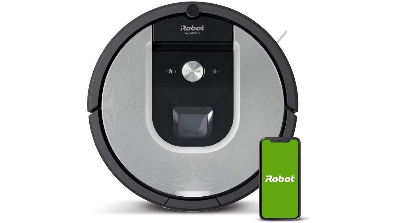 【Amazonセール】ルンバ+コードレス+ハンディ。これでGW大掃除も毎日の掃除も快適になる