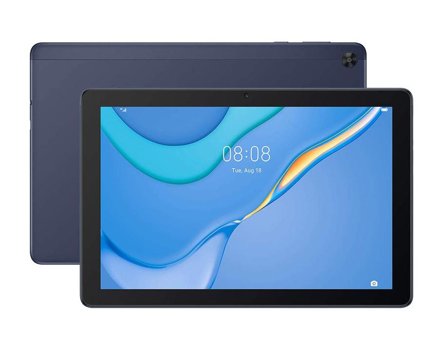 MatePad T10、Amazonでお値下げ中+クーポン発行中。コスパがさらに高まる…!
