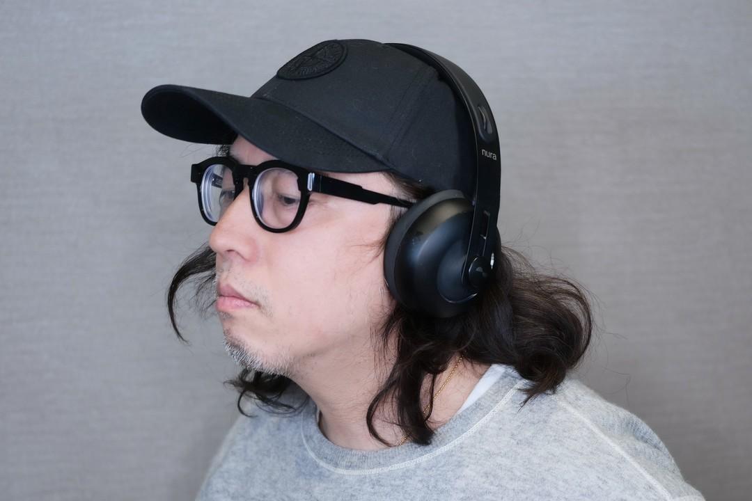 【Amazonセール】nuraphoneとnuraloopがセール中。ソフトウェア制御でハイエンドに迫る音質