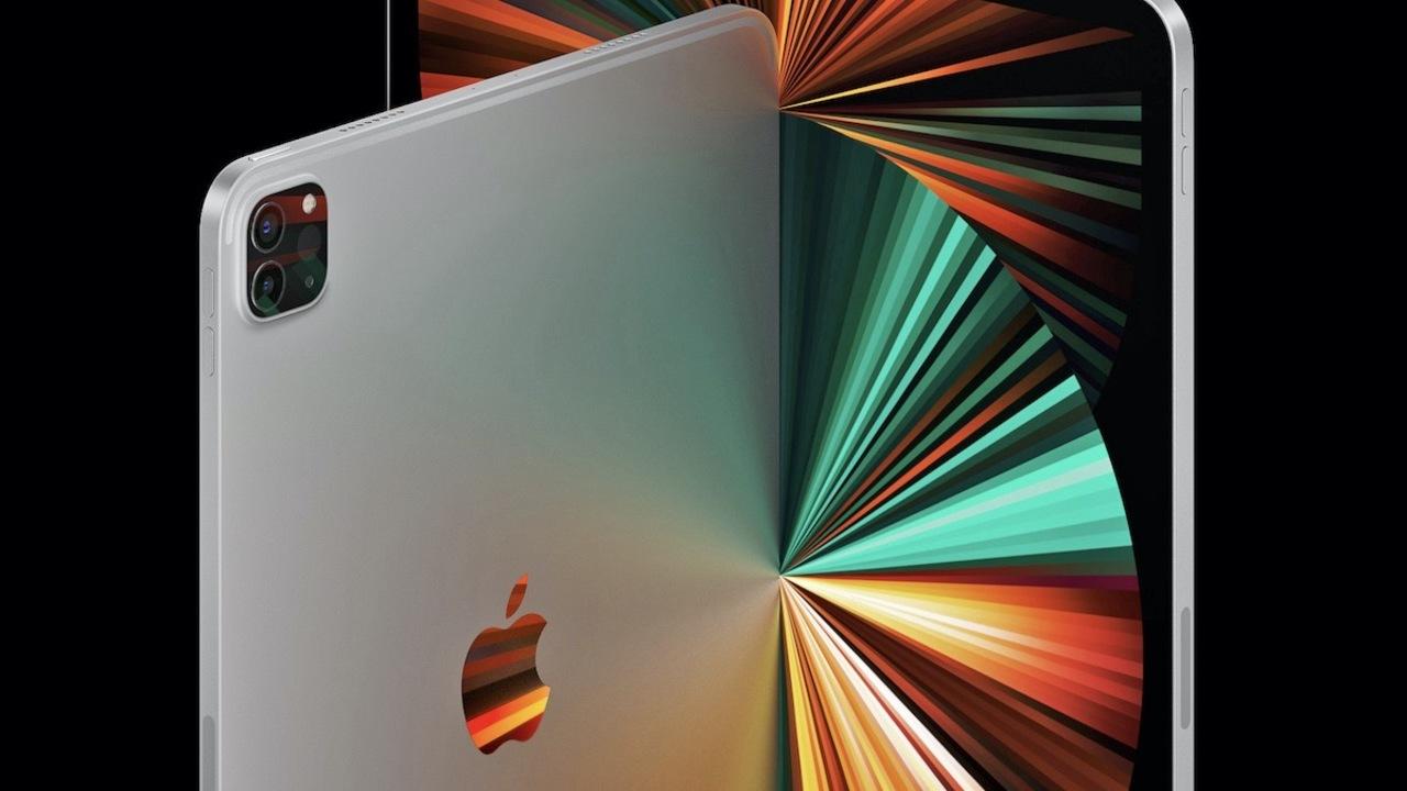 アップルはmacOSとiPadを融合する気はない