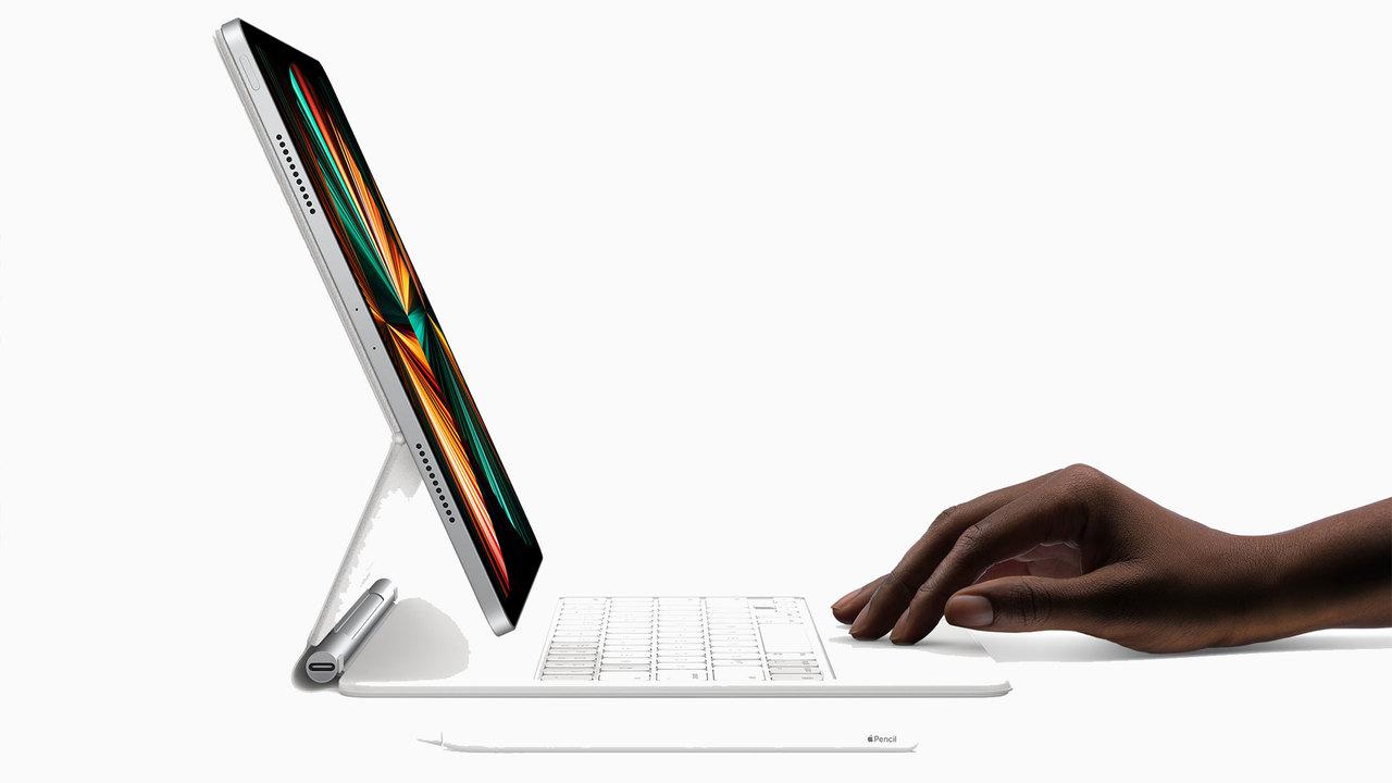 iOS 15は通知機能とiPadのホーム画面が大きく変わるみたい