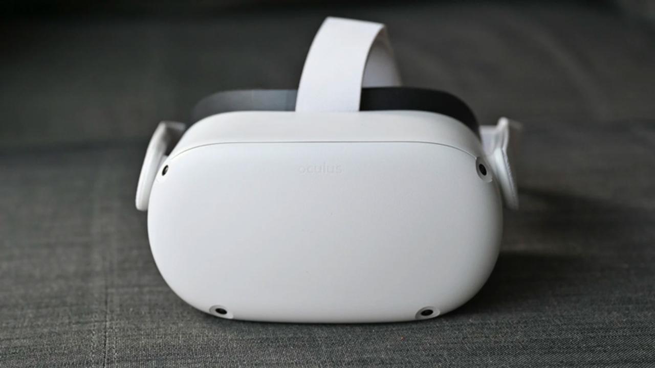 Oculus Quest 2の完成度がさらに高まる。ワイヤレスPCストリーミングに対応