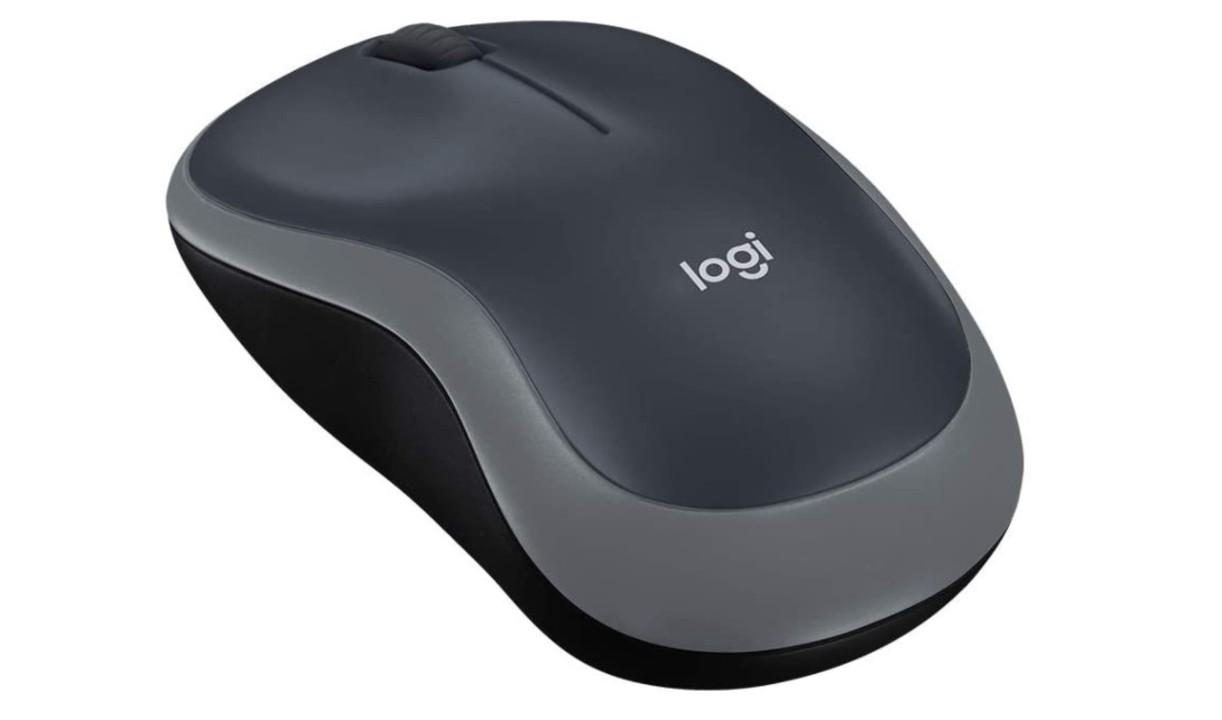 【Amazonタイムセール中!】900円台のワイヤレスマウスや1,000円台の iPhone用SDカードリーダーなど