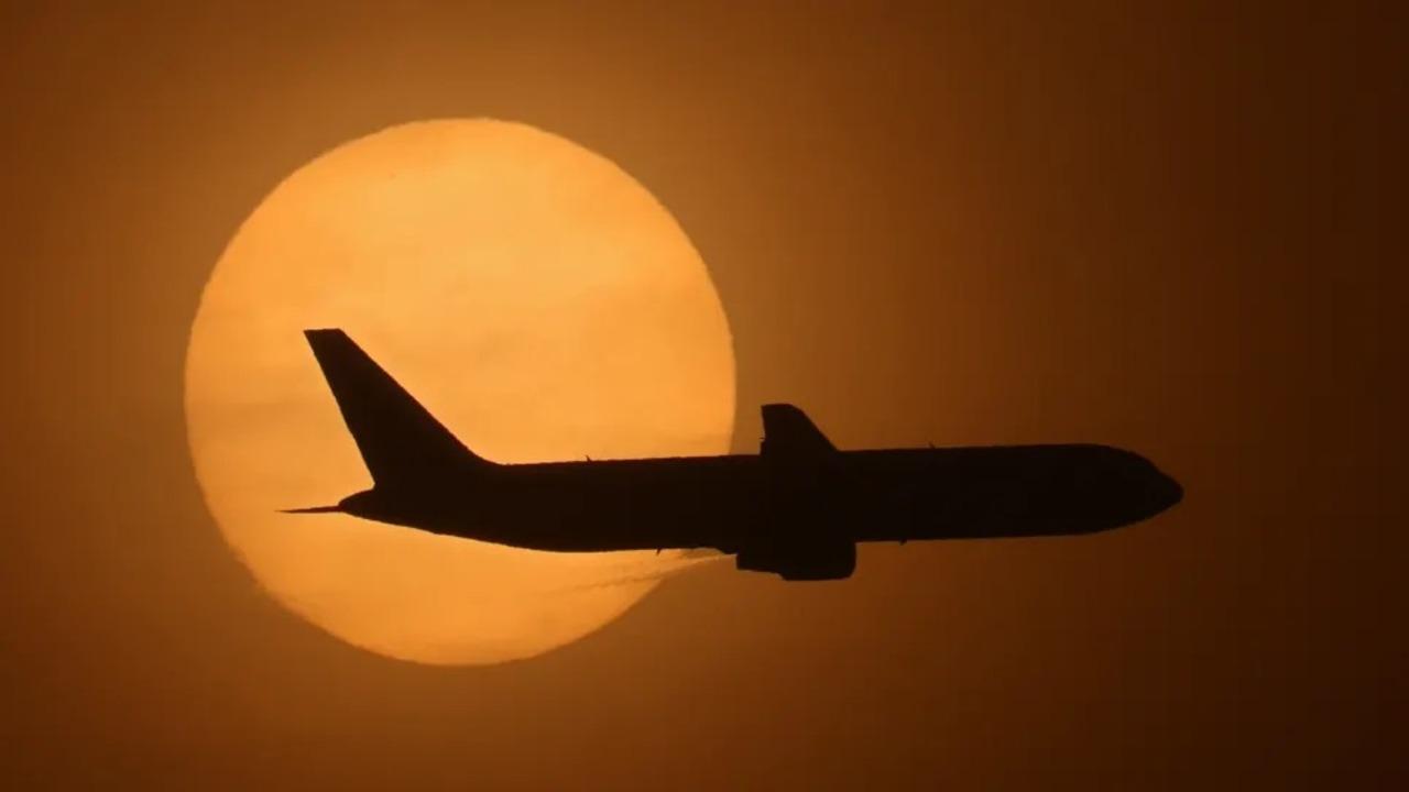禁断のプランB。地球温暖化が止まらないときのために太陽光をブロックする研究がスタートしそう