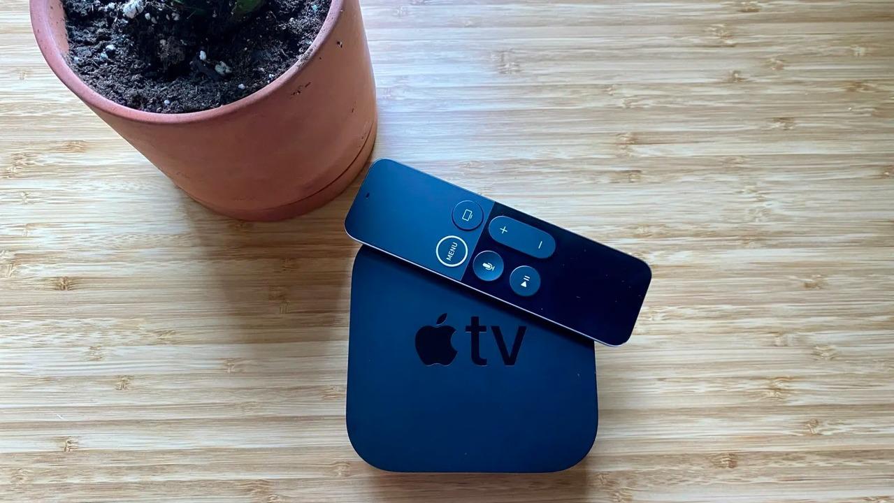 気をつけて。「Apple TV HD」は今コスパ悪すぎなので購入非推奨です