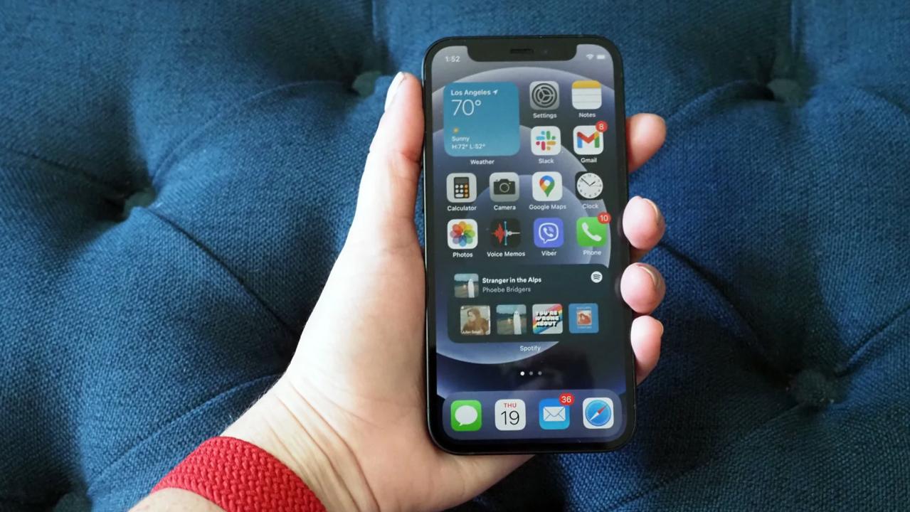 もし実現してたらメッセージアプリ市場はAppleのものだったかも。Android向けiMessage計画