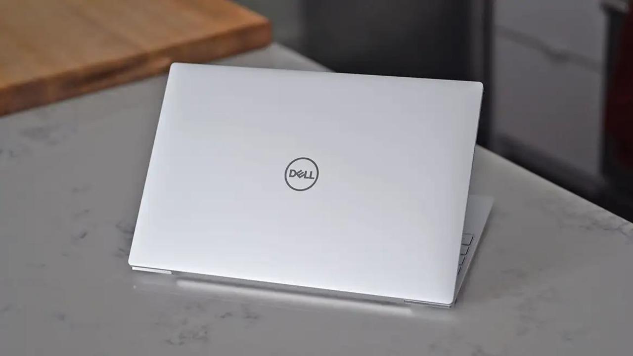 デルのパソコン約400機種に脆弱性。すぐにアップデートを