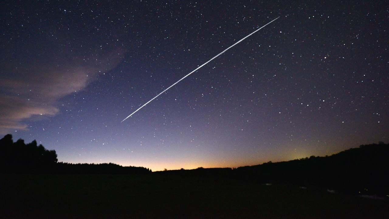 衛星インターネット「スターリンク」は誰にとってもベストな回線、ってわけじゃない