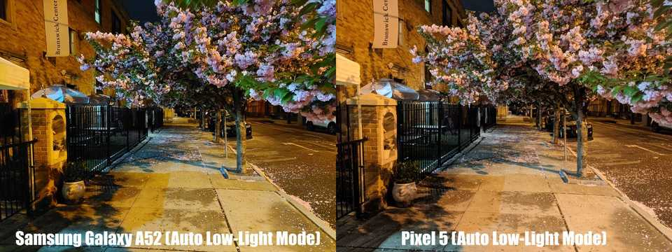 20210509GalaxyA52_5G_vs_Pixel5_5