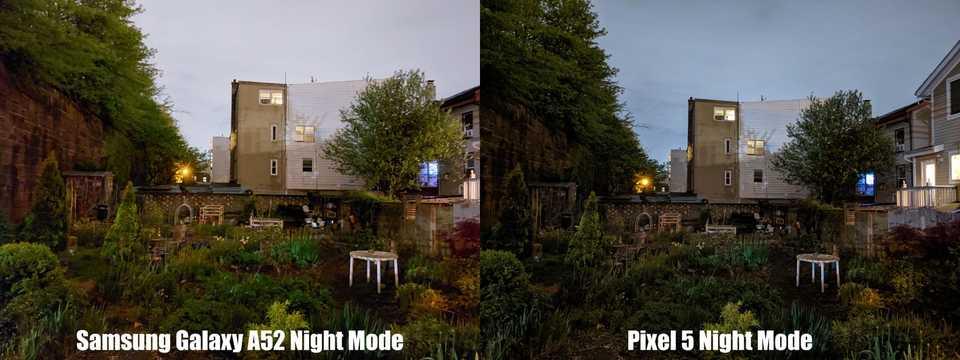 20210509GalaxyA52_5G_vs_Pixel5_7