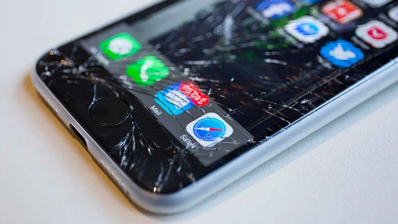 米独占禁止当局、アップル名指しで製品修理独占の実態改善を求める