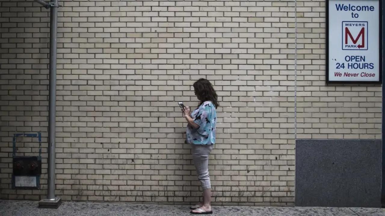 デンマークではアプリのおかげで心停止からの生存率が上がりつつある