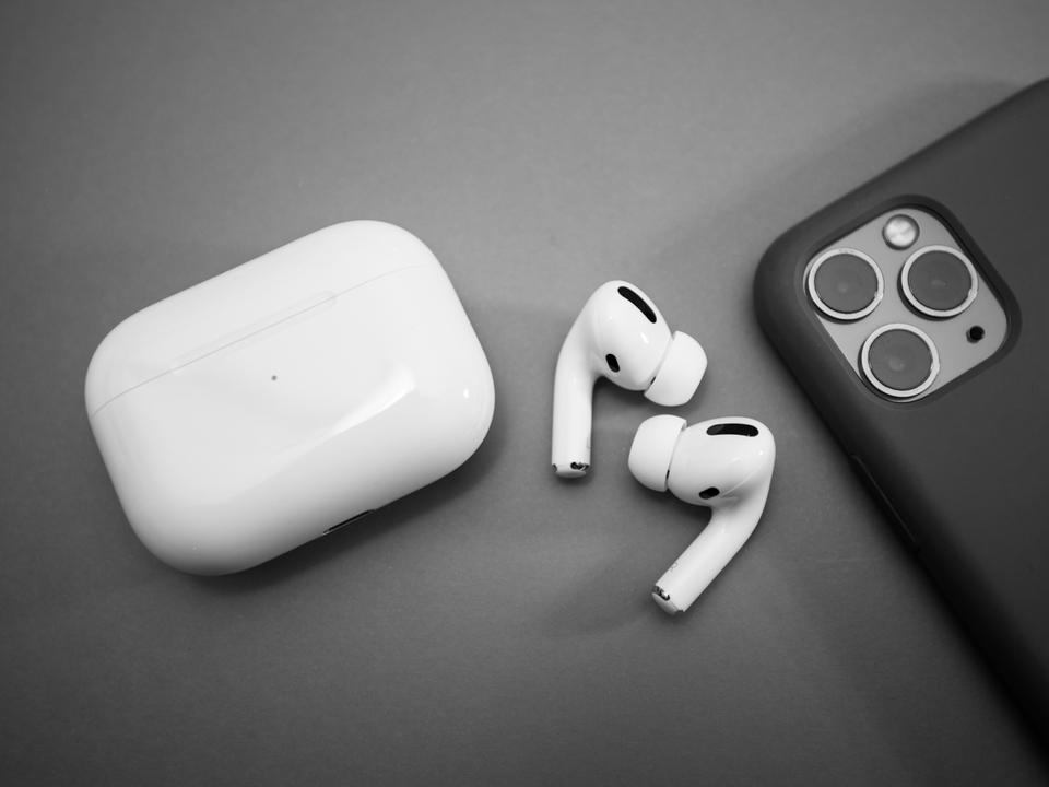 5月18日に次期AirPodsとApple Music Hi-Fiが発表される…?
