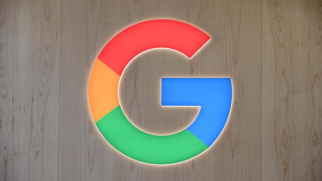 Google Docsのアプデで一部のChrome拡張機能が「一方的に」削除される可能性