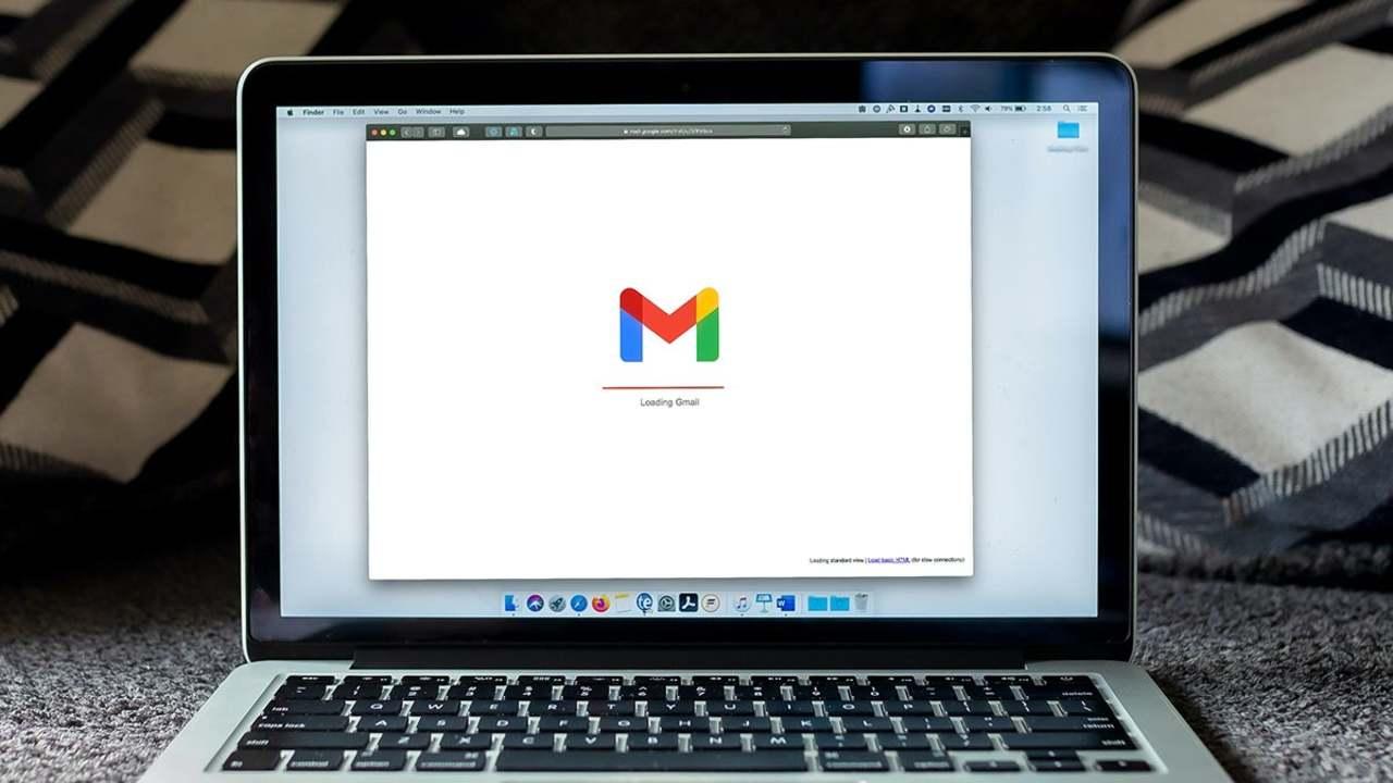 基本機能にしてほしい。Gmailのブラウザ拡張機能おすすめ7つ