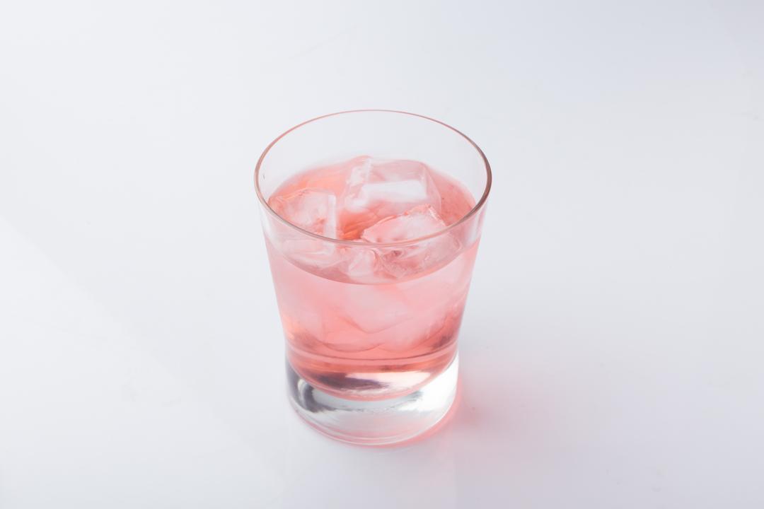 プラシーボ! 人はピンクの水を口にすると速く走れる!