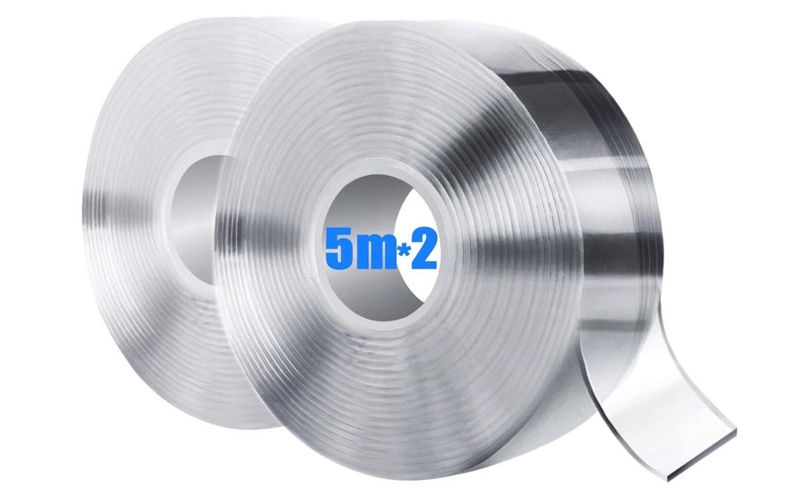 【Amazonタイムセール中!】900円台の何度でも使える多用途両面テープや63%オフのカリタのコーヒーミルなど