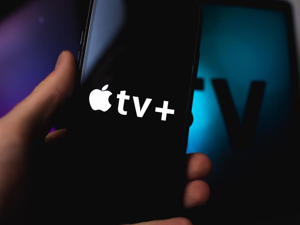 Apple TV 4Kのキャリブレーション機能、画質が悪くなる場合もあるらしい