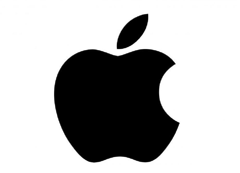 ベストセラー本著者がApple入社→社員2千人以上の反対署名で即解雇
