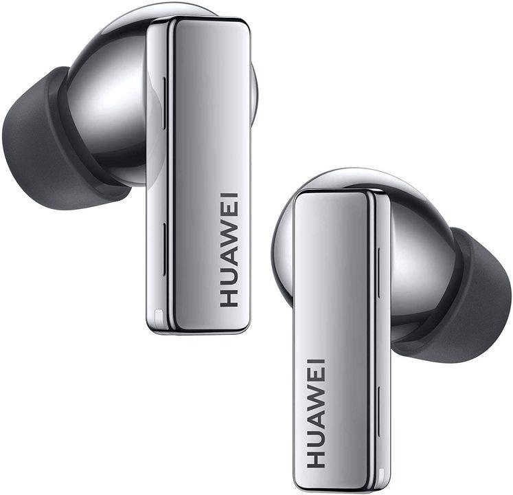 【Amazonセール】ノイキャンも効いてClubhouseでも高音質。「HUAWEI FreeBuds Pro」が7,280円オフ!