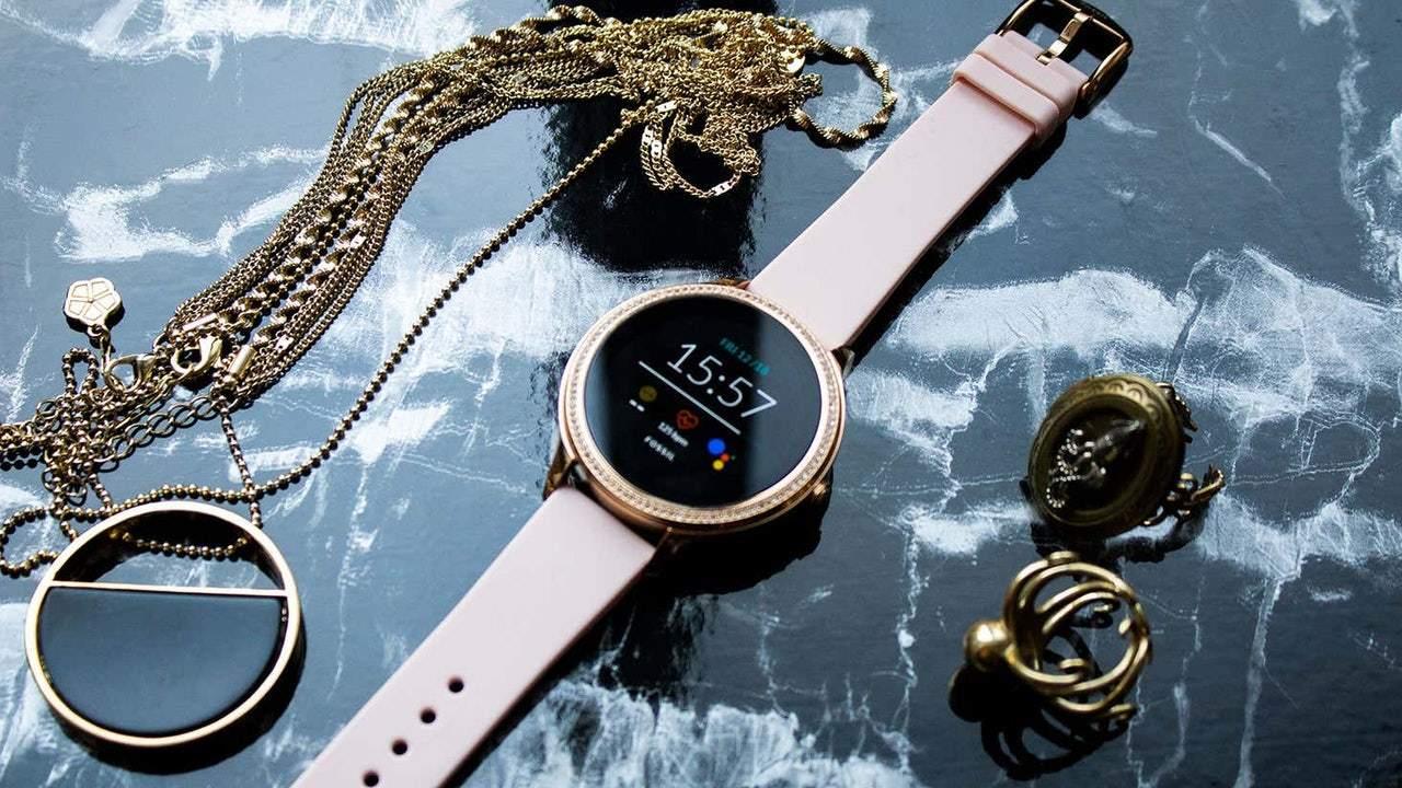 新Wear OSで今のFitbitやGalaxy Watchユーザーはどうなる?