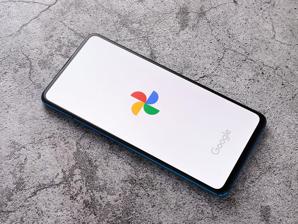 「Googleフォト」は6月から無制限じゃなくなります。引越し先はもう決めた?