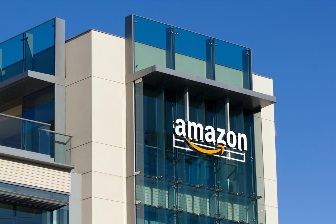 米Amazonが巨大メディア企業MGMを買収。買収額84億ドル超