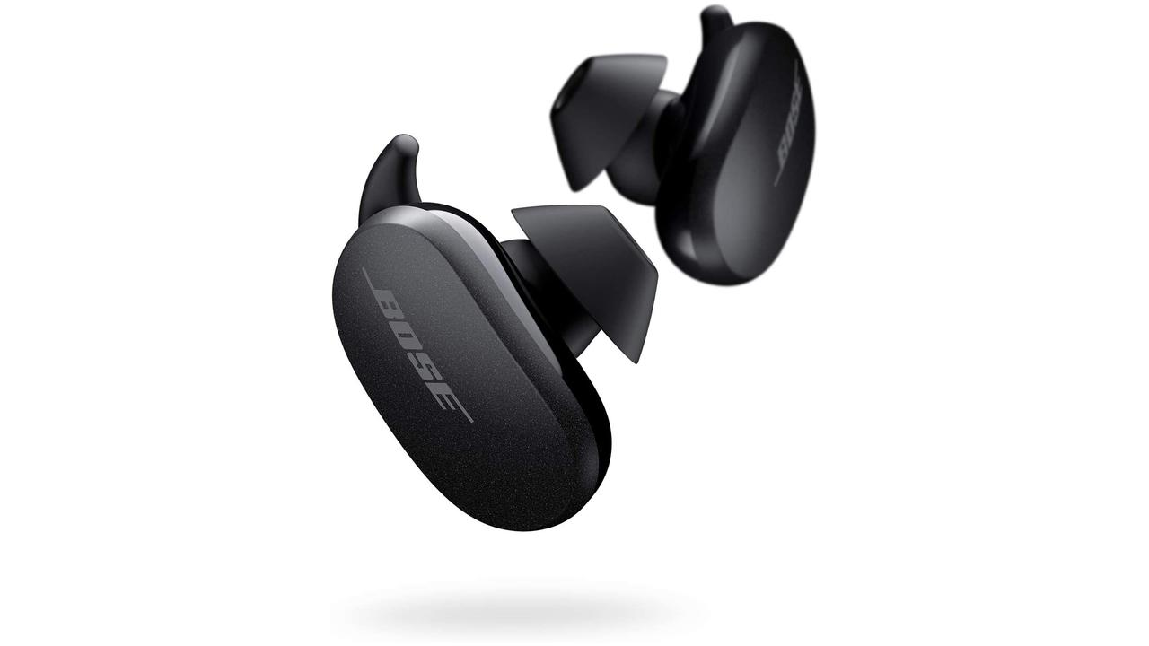 本日のみ! ボーズのイヤフォン買ったら、次のボーズ製品が5,000円安くなるクーポンもらえます