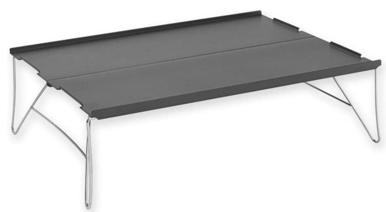【Amazonタイムセール中!】1,300円台のアウトドアテーブルや67%オフのタッチペンなど