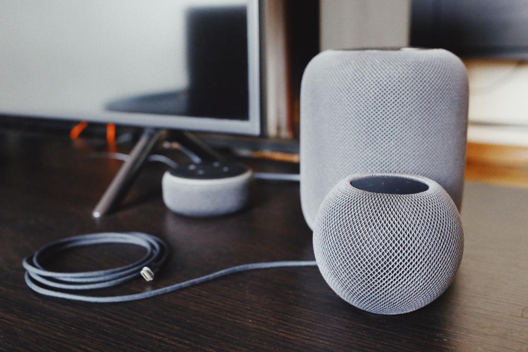 Apple求人情報で発見「homeOS」って何? WWDCで発表されるの?