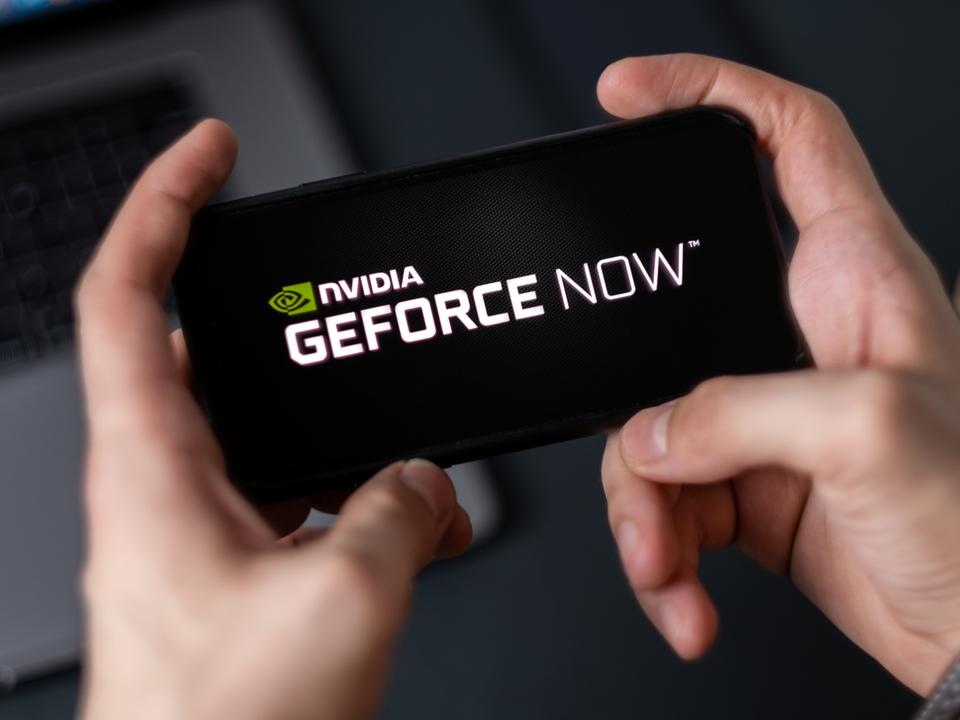 クラウドゲームサービス「GeForce NOW」にフリープラン。制限はあるけど、月額無料でできるよ!