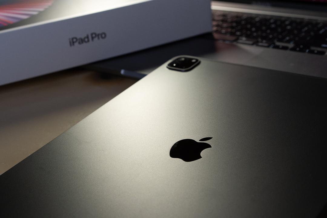 ここが使いにくいよ、iPadOS #WWDC21