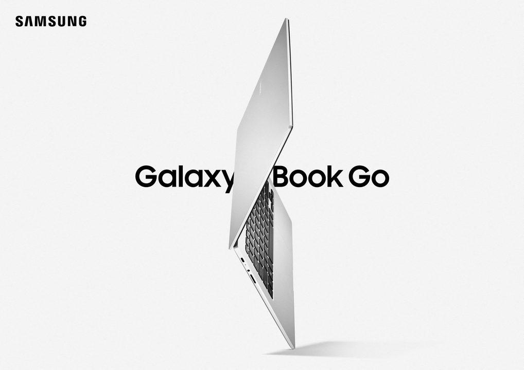 3万円台でどれだけ動く? ARM版Windowsの「Galaxy Book Go」