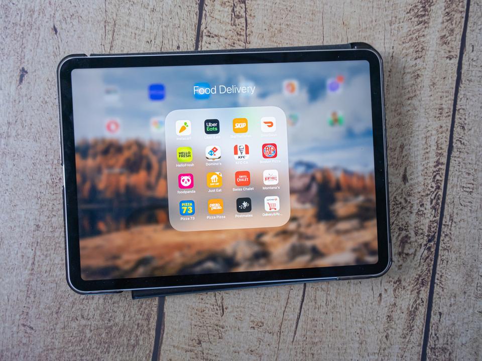 ホームボタン廃止? 次期iPad miniはデザインが変わるかも