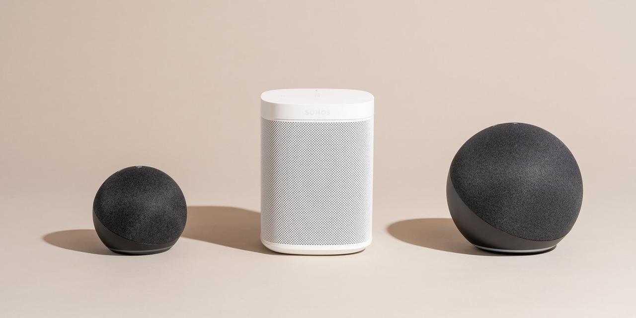 Alexa、Amazon Echoをもっと活用する方法。できることやプライバシー対策をチェック