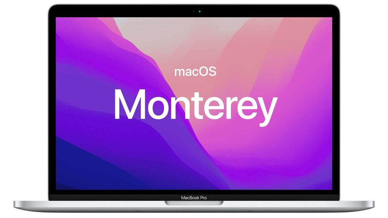 macOS Montereyの新機能まとめ:iOSとますます接近 #WWDC 2021