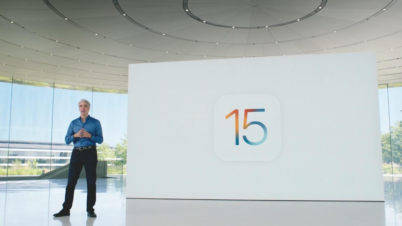 iPadOS 15で、スクリブルが日本語対応! #WWDC21