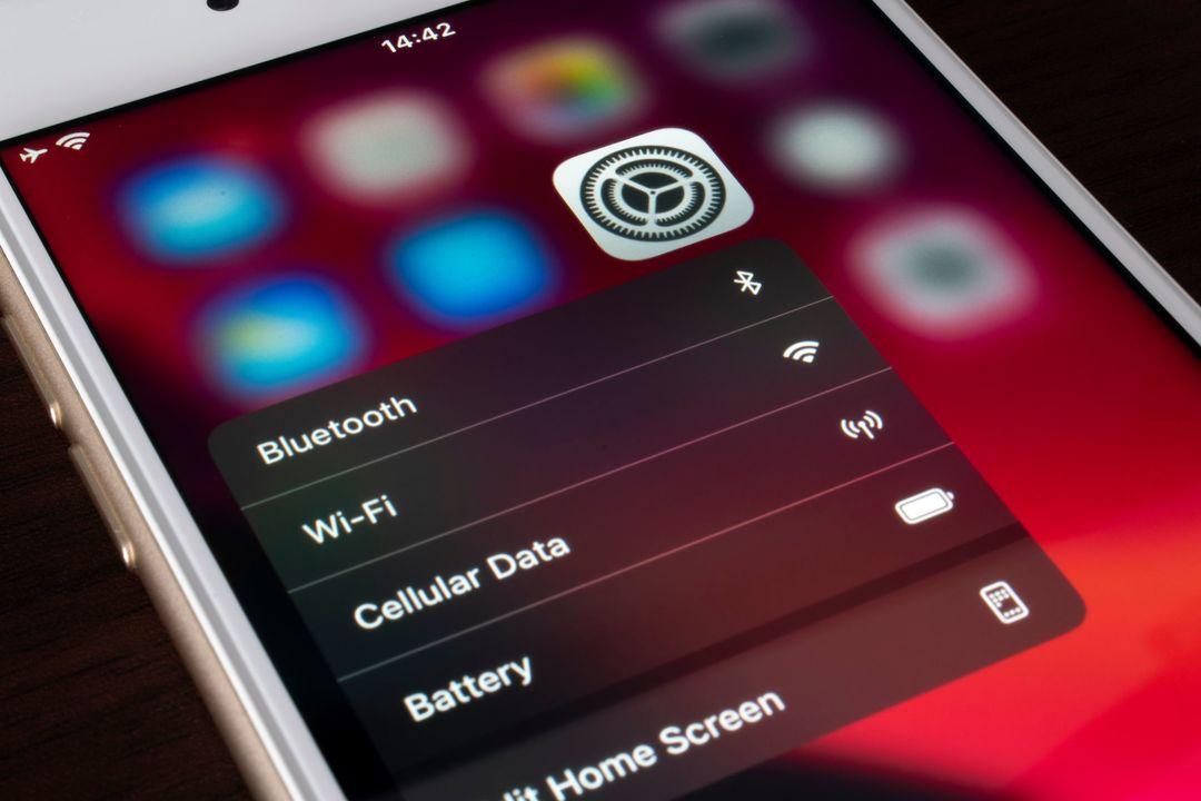 Wi-Fiより5Gを選ぶ時代、来る!