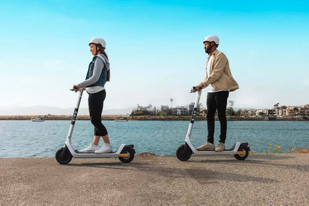 EV促進が後押しになるか? 前進を続ける電動スクーター業界