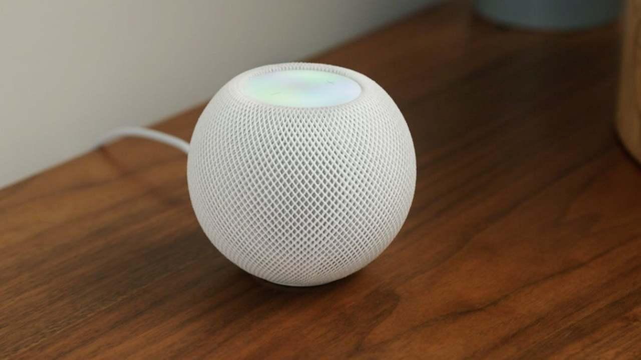 アップル、Siriをサードパーティのスマートホーム機器に開放