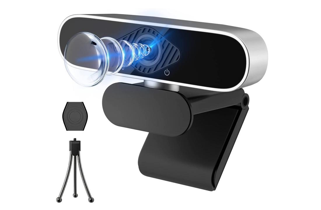 【Amazonタイムセール中!】21%オフで2,000円台のWebカメラや67%オフのiPad対応タッチペンなど
