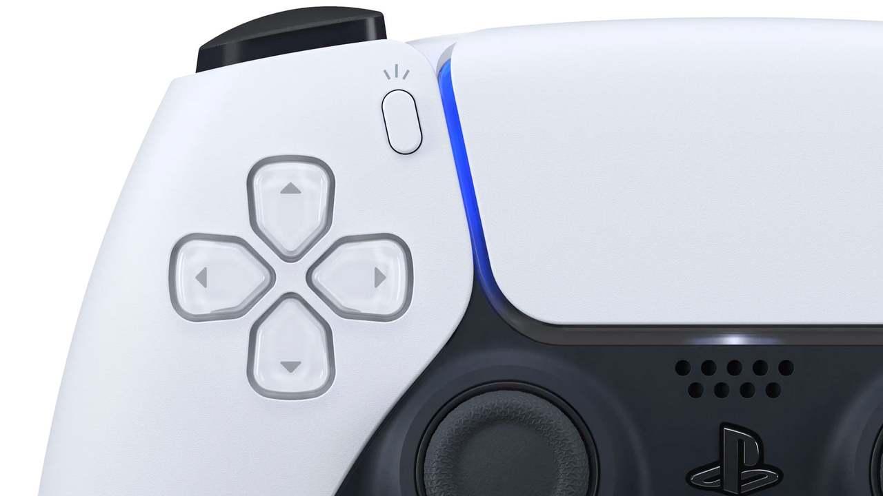 シェアボタンでゲームプレイを即キャプチャ。iOS 15はPS5のコントローラーを正式サポート