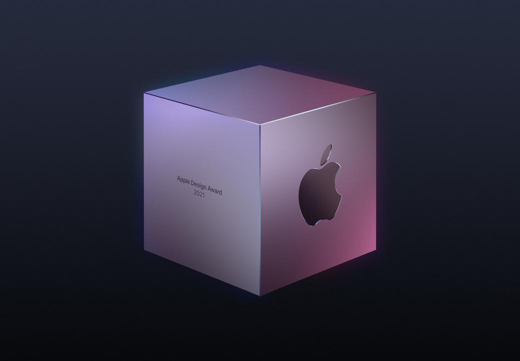 「原神」や「Alba」がノミネート。Apple Design Awards 2021受賞アプリが発表!