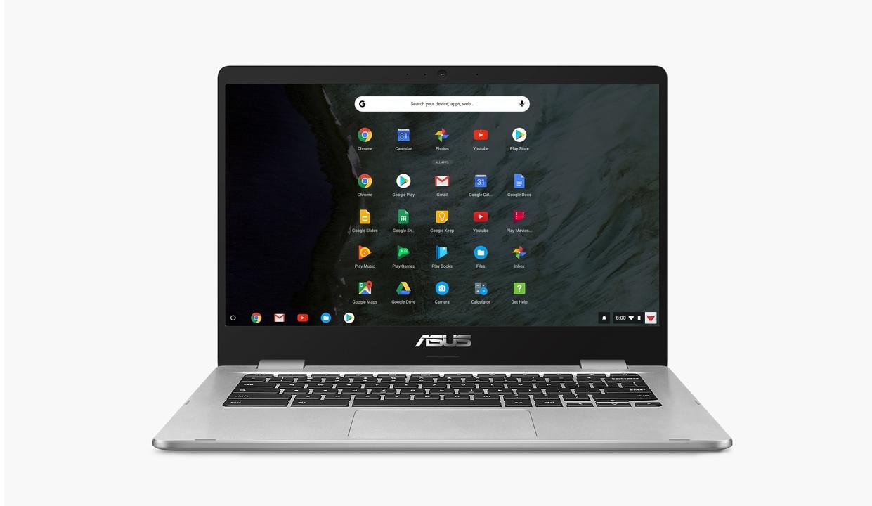 Chromebookおすすめ20選。選び方のポイントを解説【2021年夏版】