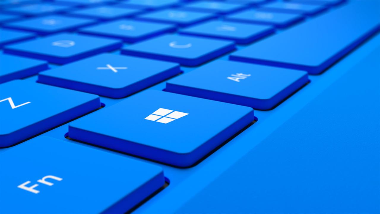 Windows 10 ユーザーよ、2025年10月のサポート終了に備える時が来ました
