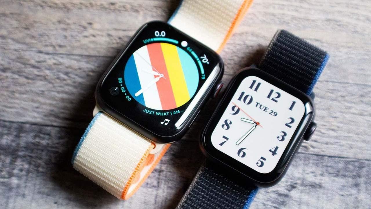 残念…Apple Watchで体温や血糖値を測定できるのは、まだ先の話になりそう